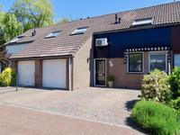 Talingstraat 16 -A in Duiven 6921 WD