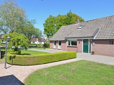 Meeleweg 27 in Nieuwleusen 7711 EH