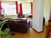 Rijkerswoerdsestraat 19 -A in Arnhem 6836 AG