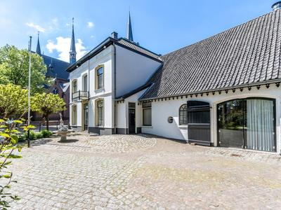 Kattenburg 33 in Druten 6651 AL