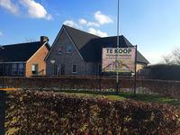 Beekseweg 23 A> in Diessen 5087 KA