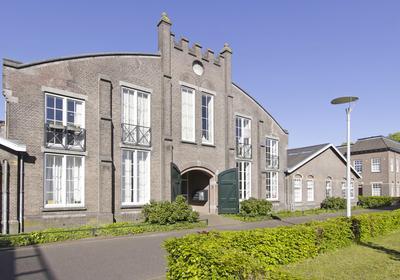 Molenveldlaan 70 in Nijmegen 6523 RM