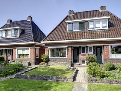Netweg 27 in Appingedam 9901 EM