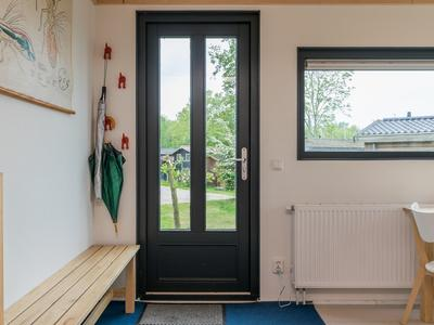 Mardyk 3 E1 in Elahuizen 8581 KG