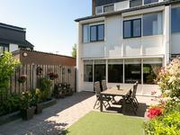 Bouvigne 30 in Eindhoven 5653 LH