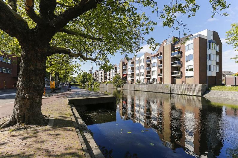 Westvest 239 in Schiedam 3111 BT