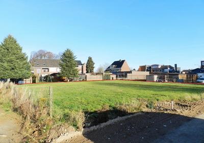 Heerlerbaan 188 in Heerlen 6418 CL