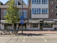 Zeestraat 48 in Beverwijk 1942 AR