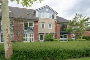 Verzetslaan 20 in Almere 1318 BV