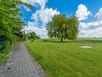 In De Wijngaard 6 in Willemstad 4797 EL