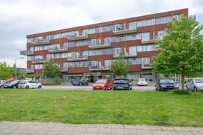 El Grecostraat 185 in Almere 1328 ST