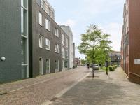 Dorpsstraat 94 in Nootdorp 2631 CV
