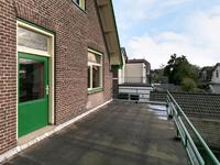 Gardenierslaan 35 in Apeldoorn 7314 CT