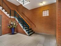 Gasthuisstraat 3 A in Barneveld 3771 HE