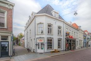 Hofstad 1 A in 'S-Hertogenbosch 5211 RD