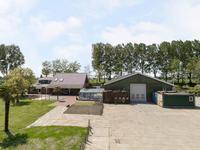 Oude Kraaijertsedijk 12 in Lewedorp 4456 RR