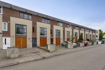 Mesdagstraat 10 in Almere 1318 RV