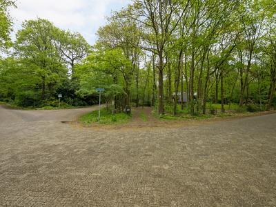 Twentseweg 48 in Heino 8141 MB