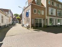 Zuidsingel 34 A in Middelburg 4331 RT
