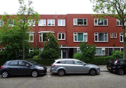 Diephuisstraat 35 A in Groningen 9714 GV