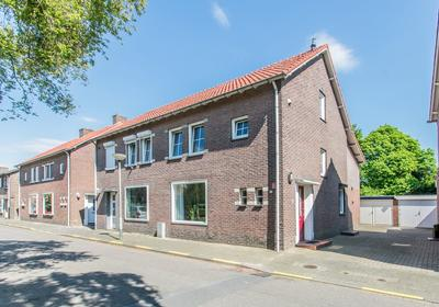 Bollenstraat 15 in Geleen 6165 CE