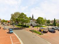 Prinses Beatrixstraat 4 in Millingen Aan De Rijn 6566 BV