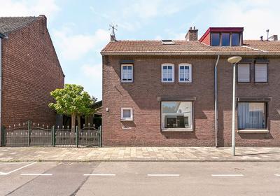 Koningskampstraat 12 in Maastricht 6223 AJ