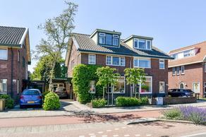 Hagelingerweg 261 in Santpoort-Noord 2071 CG