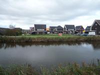 Oostdijk 29 A in Heerhugowaard 1701 DB