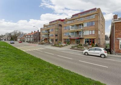 Oost Kinderdijk 153 B in Alblasserdam 2953 CK