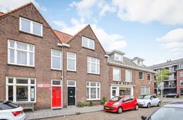 Diepenveenseweg 88 in Deventer 7413 AS