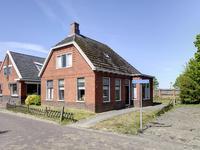 Tuinbouwstraat 1 in Eenrum 9967 RH