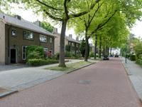 Van Limburg Stirumstraat 9 in Veenendaal 3904 HC