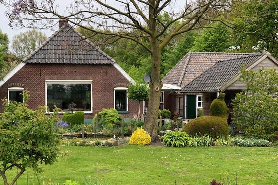 Veenweg 15 A in Nijverdal 7443 PA