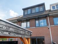 John Raedeckerhof 42 in Hoorn 1628 ZB