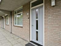 Hooghuisstraat 16 in Bergen Op Zoom 4611 JT