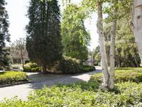 Beatrixpark 4 in Etten-Leur 4872 BJ