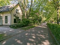 Hoofdstraat 220 in Driebergen-Rijsenburg 3972 LJ