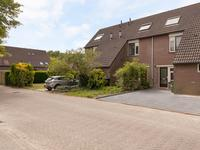 Hegdambroek 1703 in Nijmegen 6546 VV