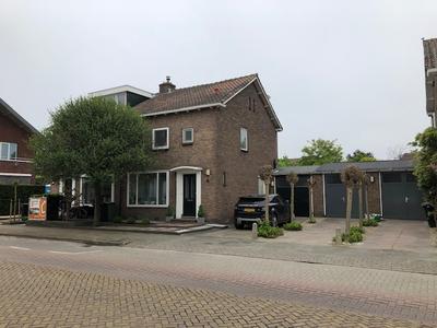 Stationsstraat 35 in Waddinxveen 2741 HP