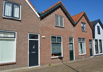 Oude Singel 120 in Schoonhoven 2871 SH