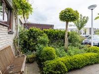 Voltairetuin 15 in Capelle Aan Den IJssel 2908 XJ