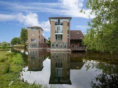 Kruisdaalderlaan 7 in 'S-Hertogenbosch 5237 RC