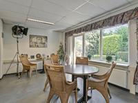 Tongerloostraat 34 36 in Elshout 5154 PH