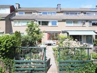 Veluwemeerlaan 5 in Leiden 2318 VK