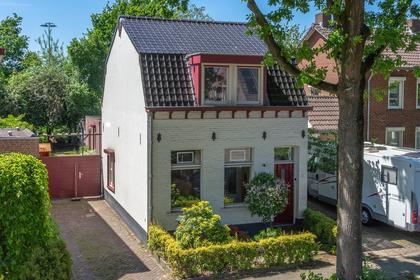 Horsterweg 71 in Venlo 5928 NB