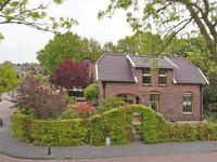Smallestraat 39 in Didam 6942 HB