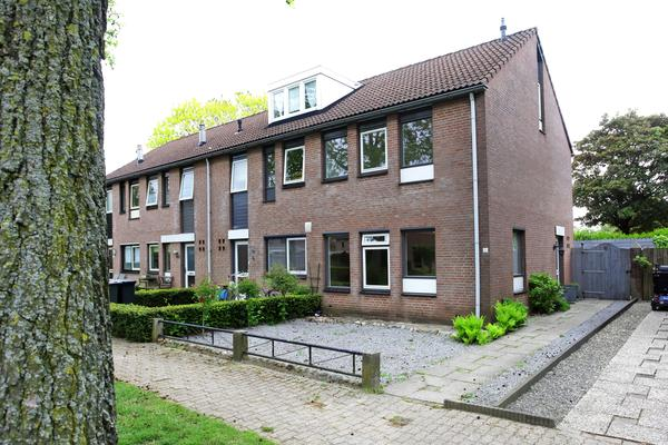 Brakelhof 30 in Angeren 6687 DB