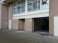 Zeswegenlaan in Heerlen 6412 HJ