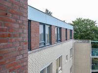 Veilingstraat 82 in Uden 5404 NE